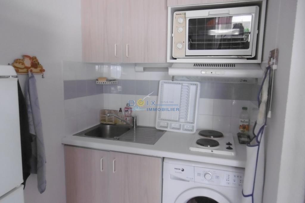 cuisine studio cabine corniche sete alt