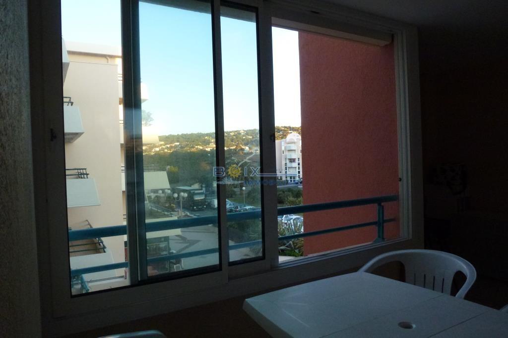 Appartement Sète Janvier 2012 (3)