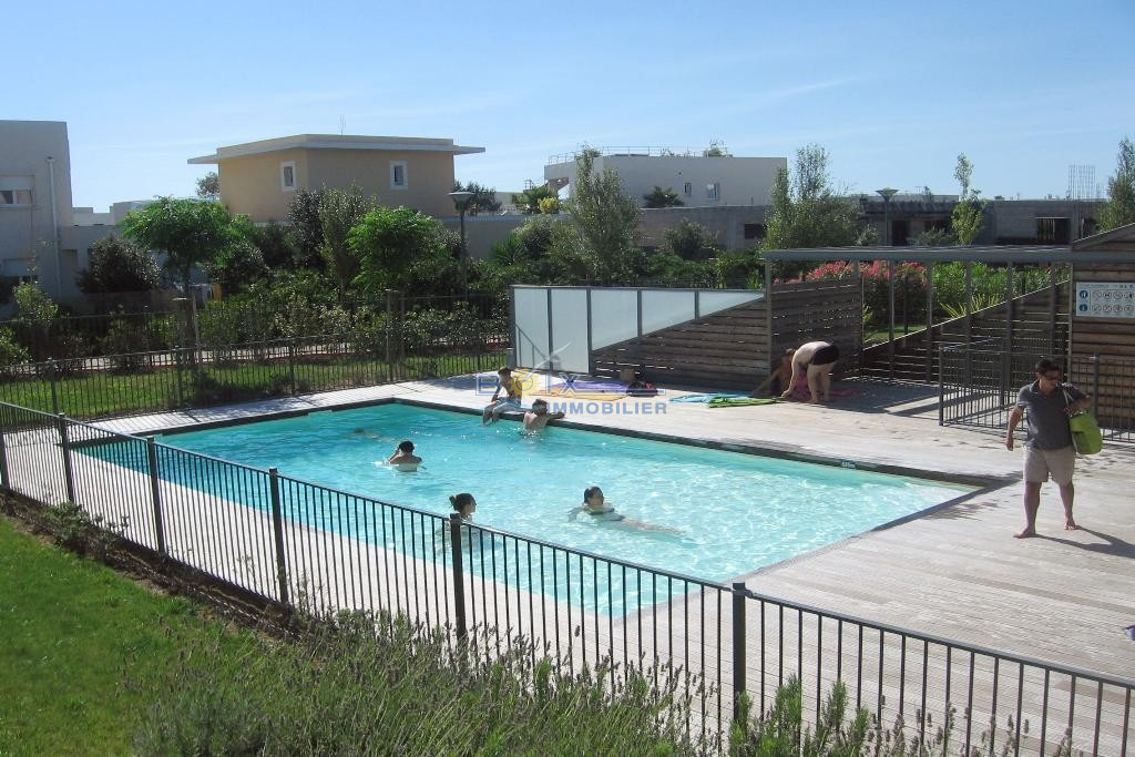 PISCINE PLAYA BELLA 001