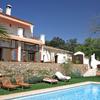 Vente villas à Sète