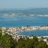 Logements vacances à Sète