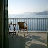 Appartements vacances à Sète